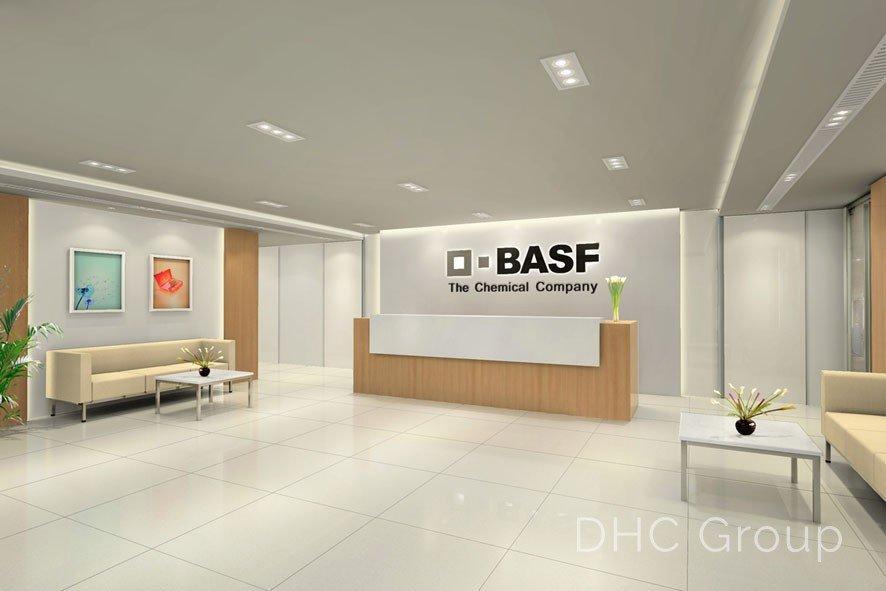 basf entrance 3d 1