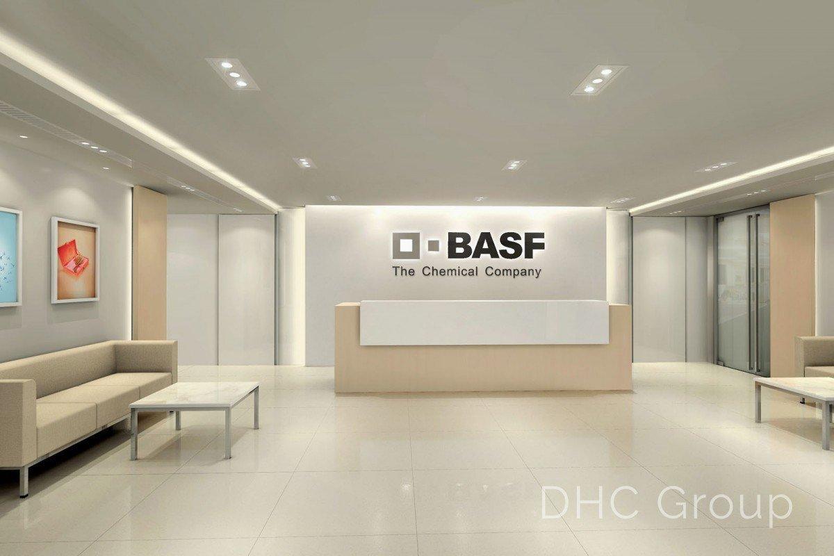 basf entrance 3d 2