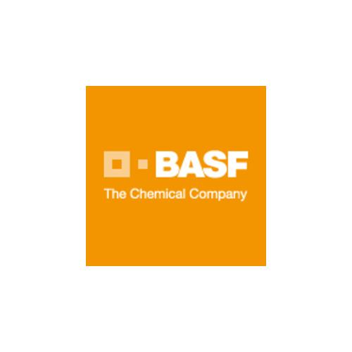 client logo basf square