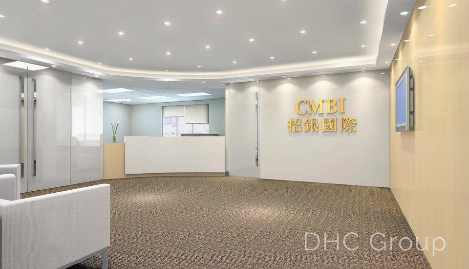 cmbic entrance 1