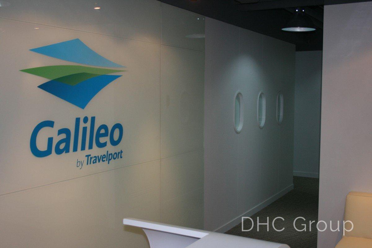 galileo entrance 2