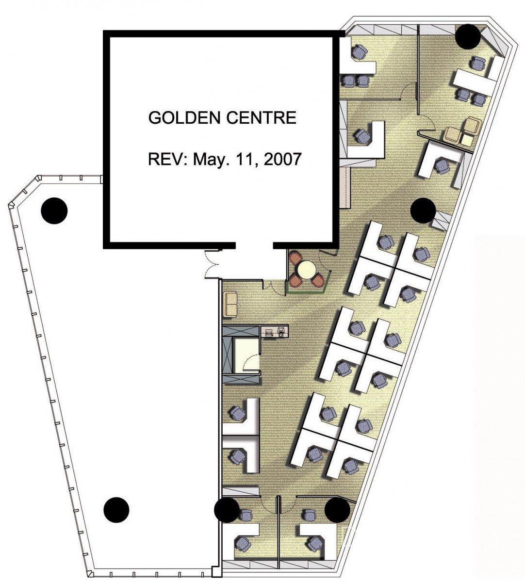 galileo floorplan2