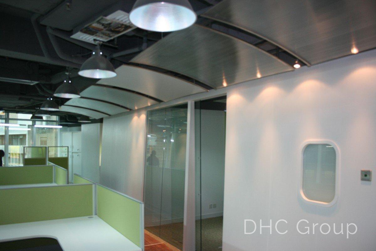 galileo office 3