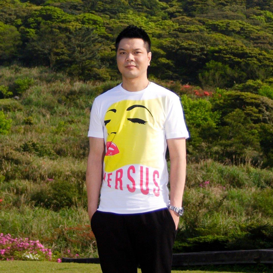 profile ken