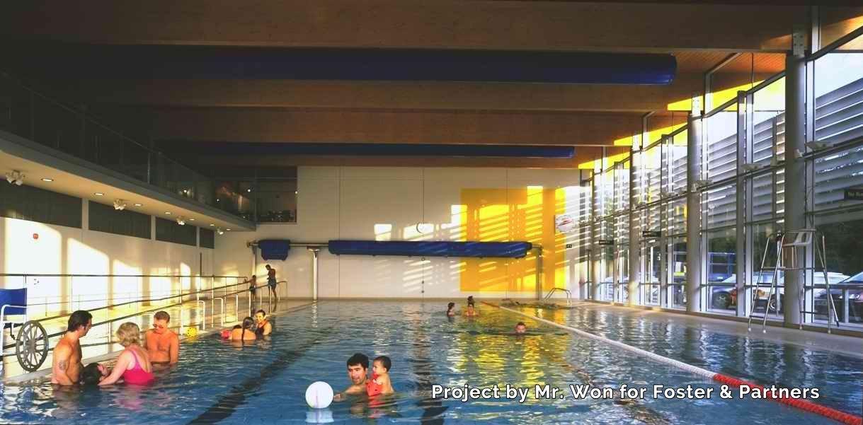 national training centre9