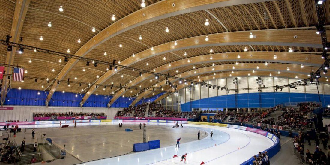 richmond olympic oval2
