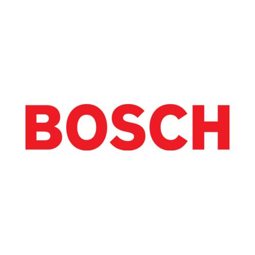 client logo Bosch square