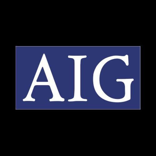 client logo aig square