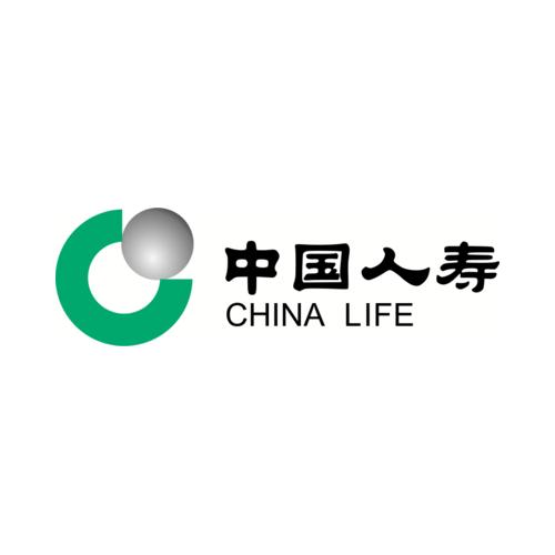 client logo china life w800 square