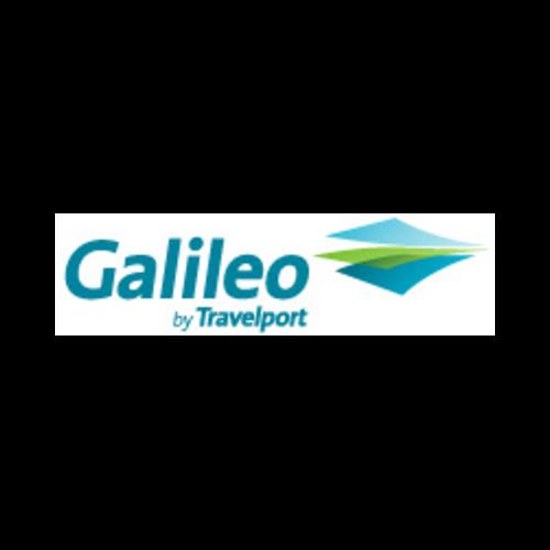 client logo galileo square