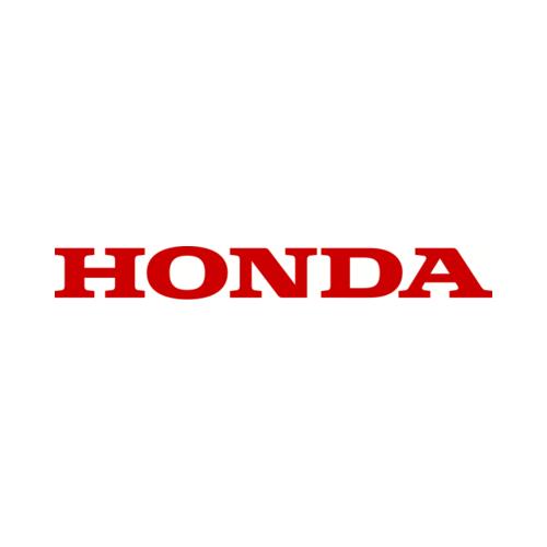 client logo honda square